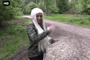 Längste Videos nach Tag: mila elaine